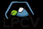 LPCV-color
