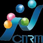 logo_couleur_cnrm-35ed5